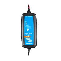 Зарядное устройство Blue Smart IP65s Charger 12/4(1) 230V CEE 7/17 Retail