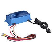 Зарядное устройство Blue Smart IP67 Charger 12/17(1) 230V CEE 7/7