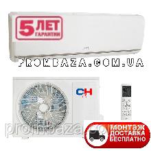 CH-S12FTXC