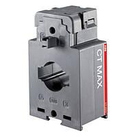 Трансформатор тока АВВ CT MAX 1000/5 (1000А/5А, клас точности 0,5)