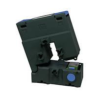 Трансформатор тока Frer TAA032 200/5 (c разъёмным сердечником)