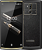 "OUKITEL K7 Pro 4/64Gb, 10000 mAh, IP68, 4G LTE, 13 Мп, Дисплей 6.0"" | ГАРАНТИЯ Смартфон Oukitel K7 Pro Black"