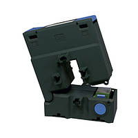 Трансформатор тока Frer TAA032 300/5 (c разъёмным сердечником)