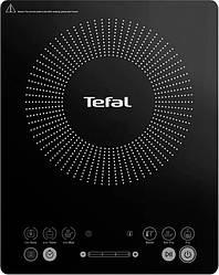 Індукційна Плитка TEFAL IH210801