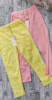 Штани жіночі (норма) купити оптом від складу 7 км Одеса