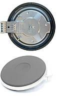 Конфорка чавунна EGO 18.18453.002, 180mm/1500Вт