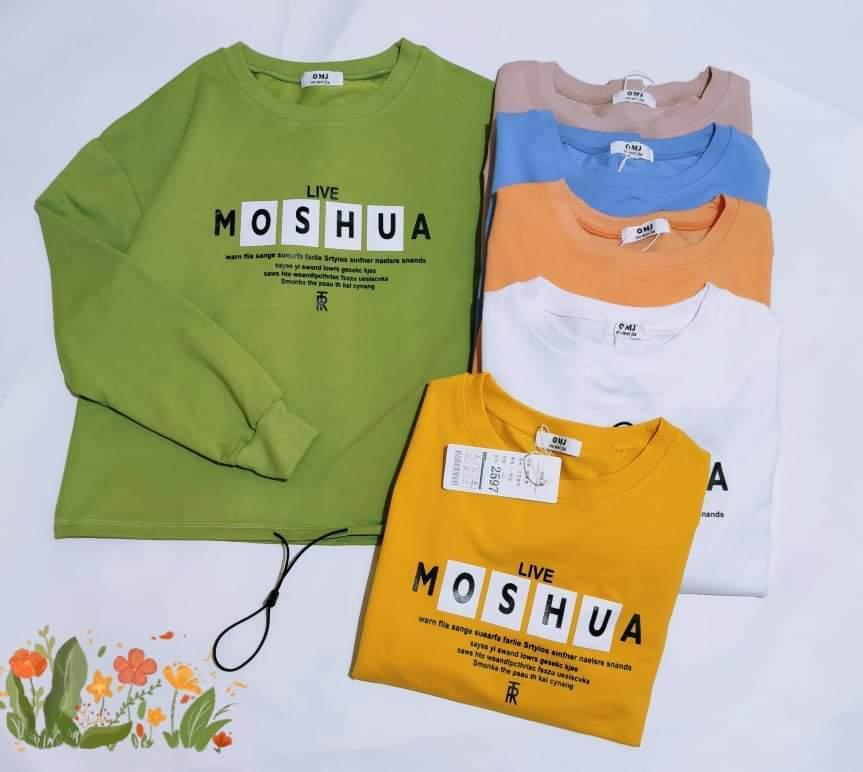Спортивный женский пуловер стильный 44-48 (в расцветках)