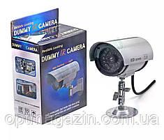 Муляж камеры CAMERA DUMMY 1100, фото 2
