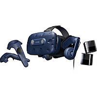 HTC Vive Pro Full Kit (99HANW003-00)