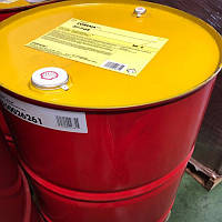 Масло Shell Corena S2 P 68 компресорне