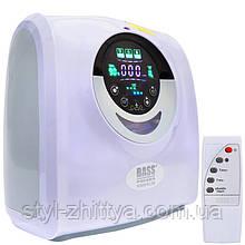 Портативний концентратор кисню BH12800