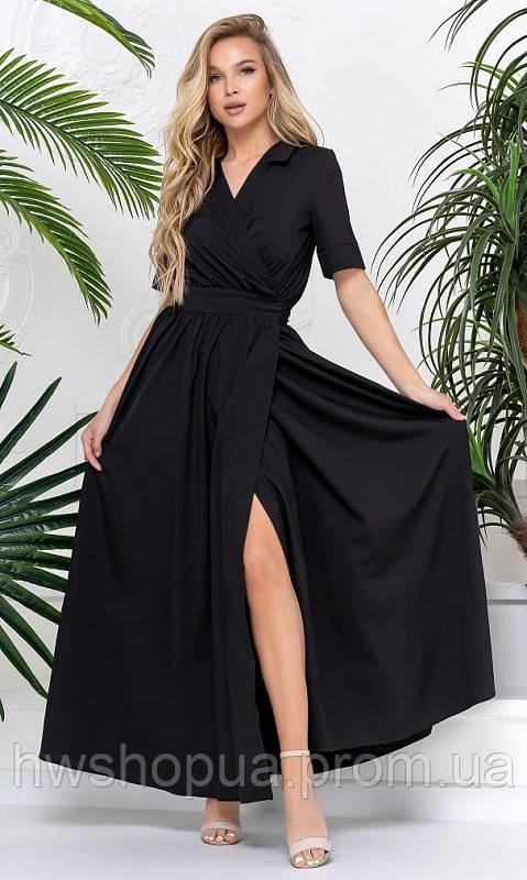 Сукня 431256-1