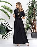 Сукня 431256-1, фото 2