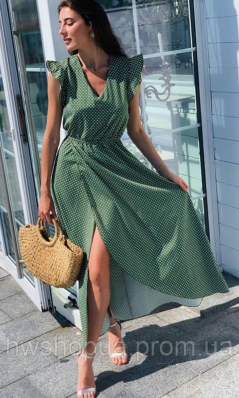 Платье 431349-2