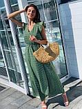 Платье 431349-2, фото 3