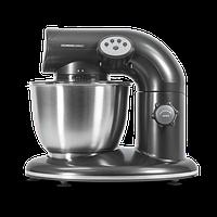 CECOTEC Cecomixer Compact (04019)