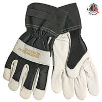 Рабочие перчатки, ЮОА (5776165-08)