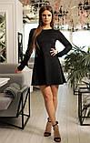 Платье 431491-1, фото 2