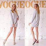 Платье 431546-3, фото 2