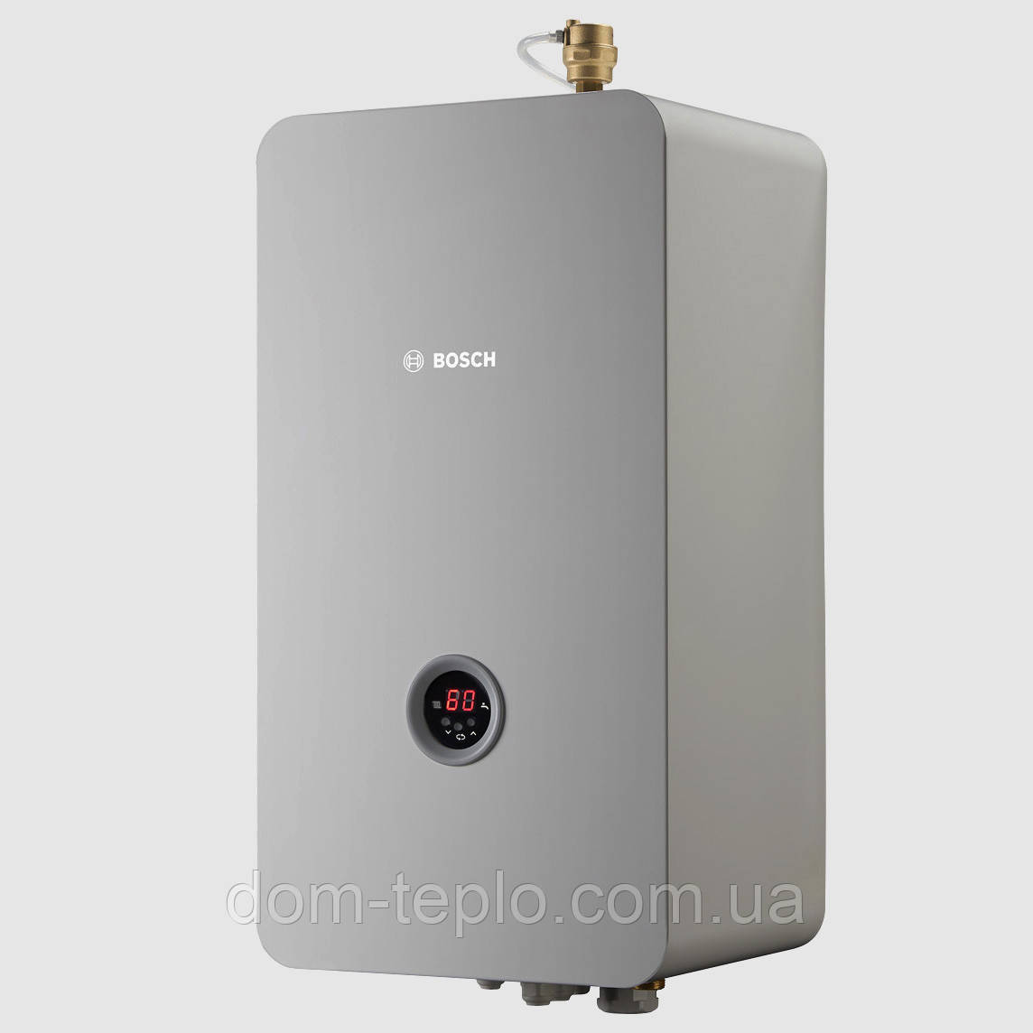 Електричний котел Leberg Eco-Heater 4,5 кВт