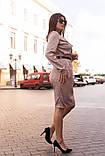 Сукня 431693-3, фото 2