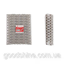 ElectroHouse Клемна колодка поліетилен 80A-35mm2