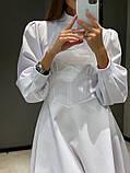 Платье 440447-1, фото 2