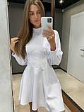 Платье 440447-1, фото 3