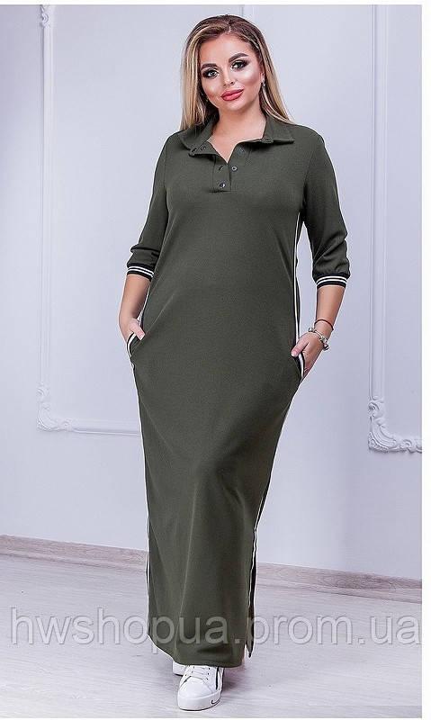 Платье 438002-1