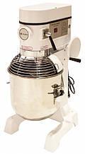Міксер планетарний Rauder LM-30