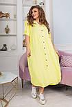 Платье 448046-1, фото 2