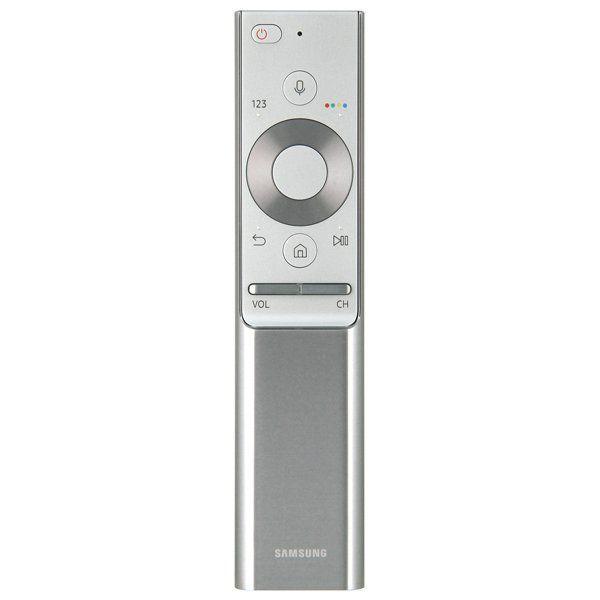 Пульт для телевизора Samsung QN65Q8CAMK Original (353525)