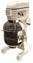 Міксер планетарний Rauder LM-40