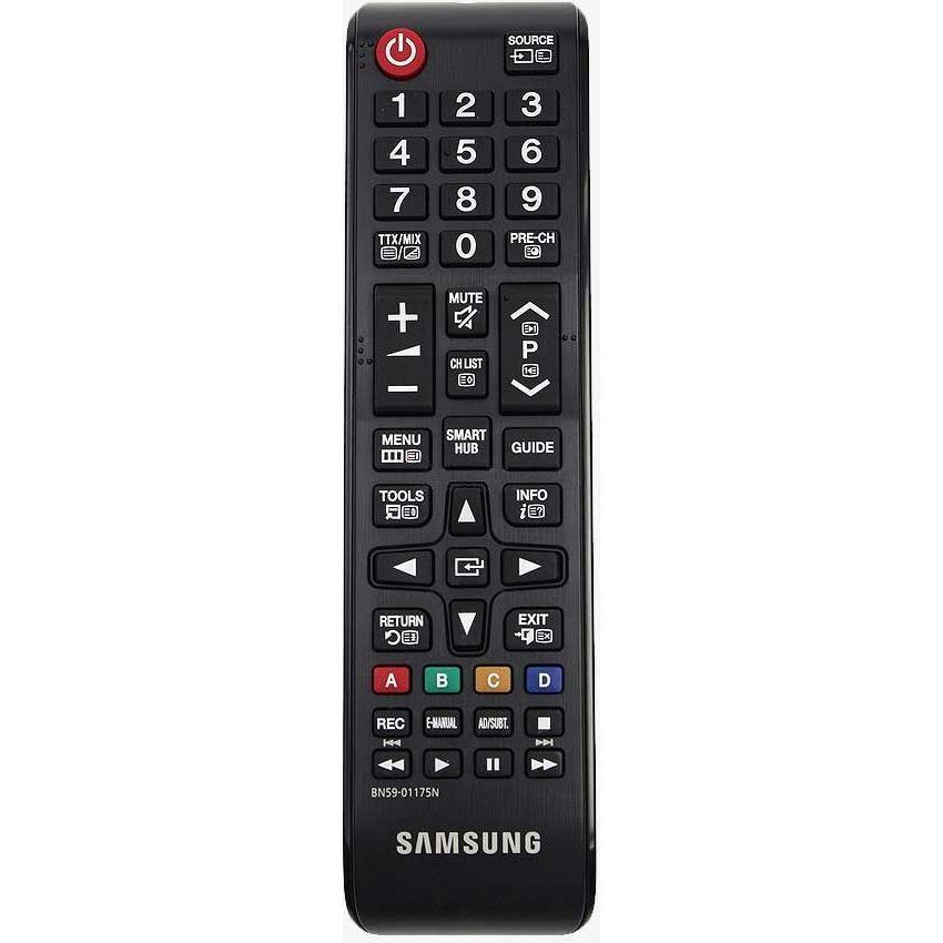 Пульт для телевізора Samsung UE32H6470SSXZG Original (280070)