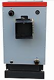Шахтный котел Protech Eco Long 18 кВт, фото 3