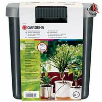 Комплект для полива в выходные дни, Гардена (01266-20.000.00)