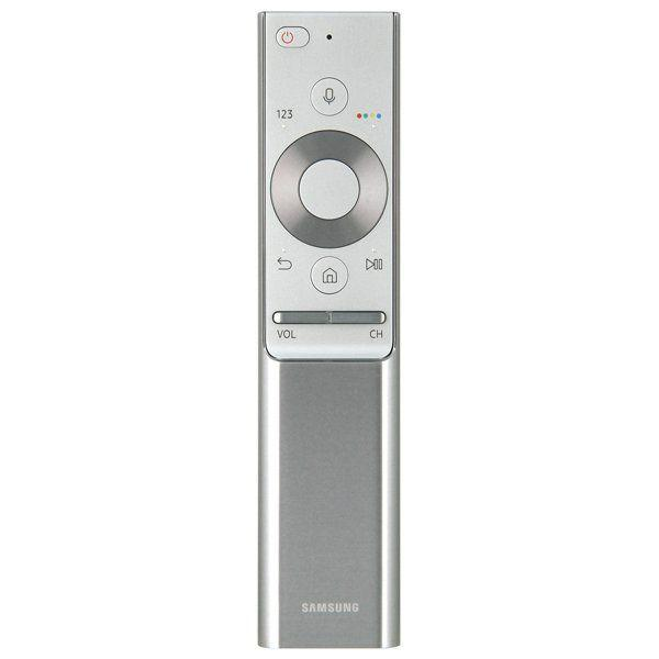 Пульт для телевизора Samsung UN75MU6103F Original (353525)