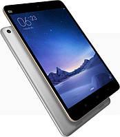 Бюджетный планшет Xiaomi Mi Pad 2 по результатам тестирования обошел всех именитых конкурентов