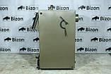 Шахтный котел Холмова Bizon F - 8 кВт Термо, фото 4