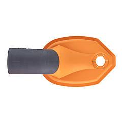 Насадка пылеулавливающая к пылесосам AEG для шлангов O = 26-41 мм