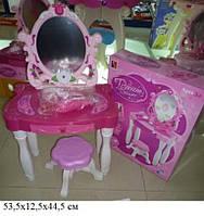 Туалетный столик 213