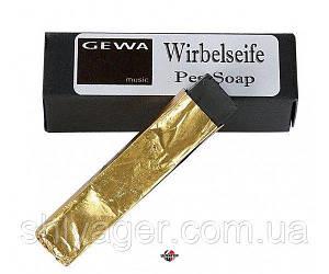 GEWA 464858 Масло для кольев скрипичных инструментов