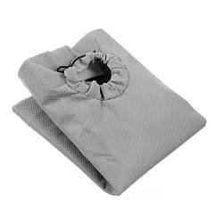 Фильтр-мешок тканевый к пылесосу DT-1020 / DT-1030