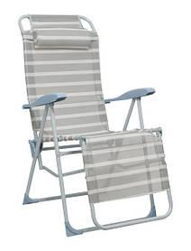 Кресло портативное TE-09 MT