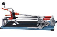 Плиткорез, (430 мм), TopTools