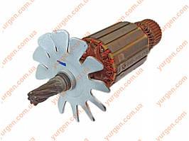 Якір для торцевої пилки Элпром ЕПТ-255П.