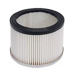 Фильтр для пылесоса YT-85710 YATO из фильтрационного волокна