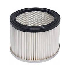 Фильтр для пылесосов YT-85700 и YT-85701 YATO из фильтрационного волокна