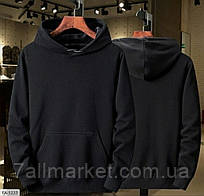"""Худі жіночий Мод 211 (48-50, 52-54) """"ALINA"""" недорого від прямого постачальника AP"""