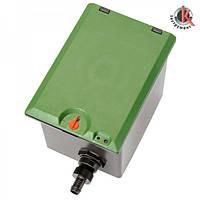 Коробка для клапана для полива Gardena V1, Гардена (01254-29.000.00)